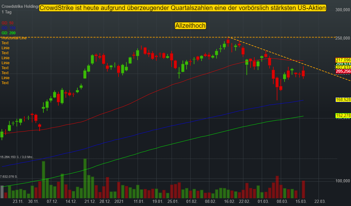 Crowdstrike Holdings Inc. (5,60%)