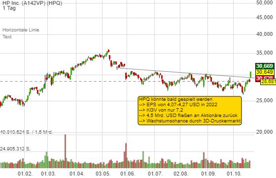 HP Inc. (7,20%)