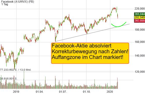 Facebook (0,53%)
