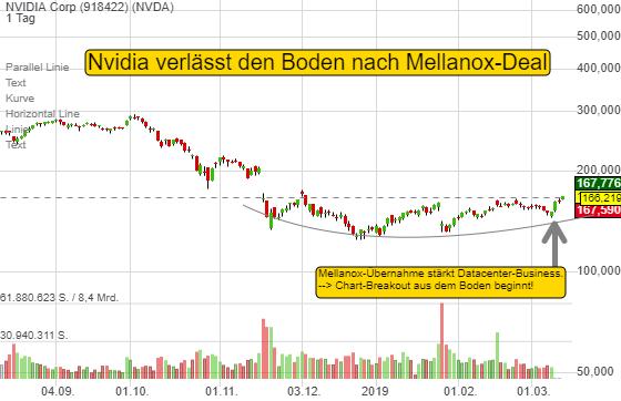 NVIDIA Corp (3,23%)