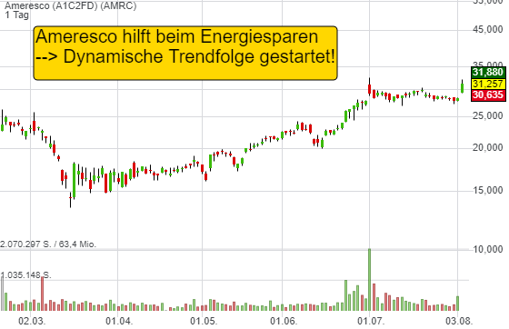 Ameresco (10,61%)